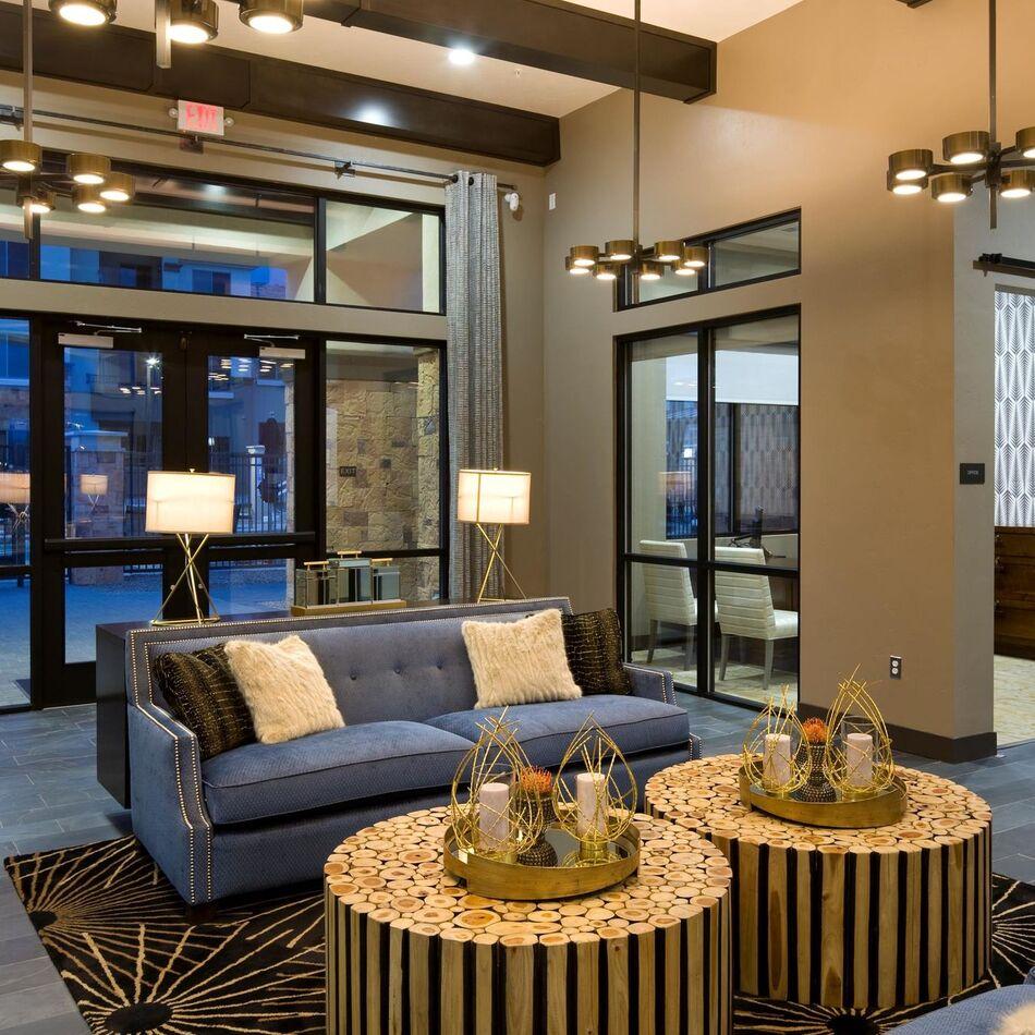 Abq Apartments | Markana