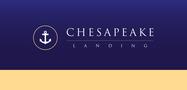 Chesapeake Landing Apartments
