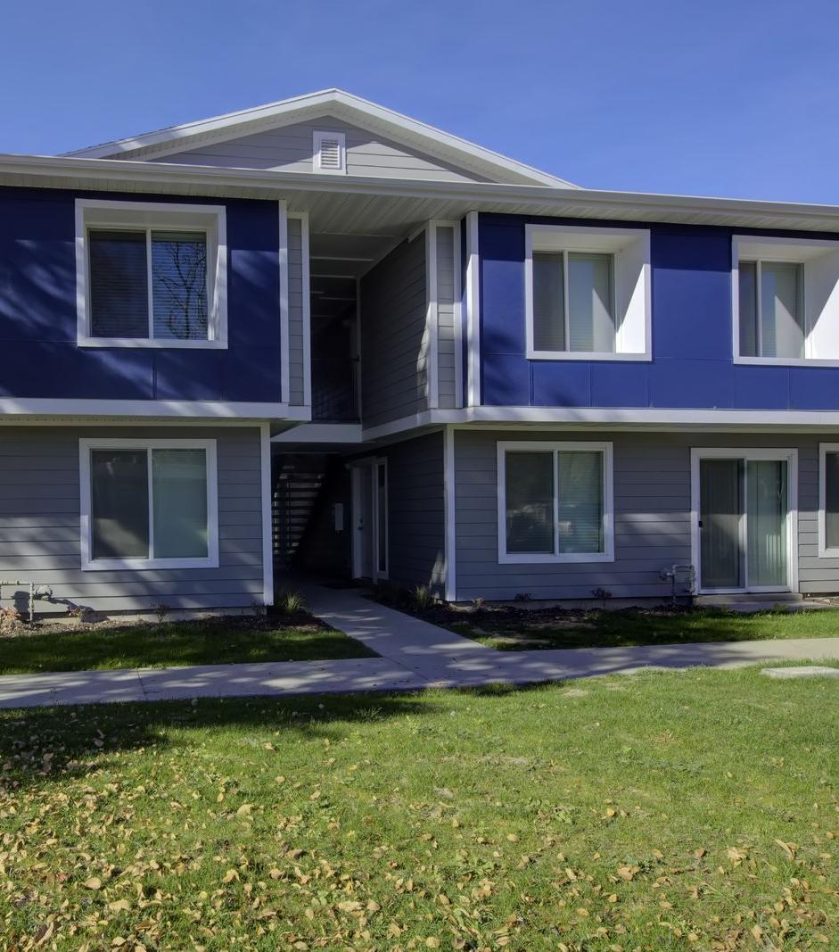 Apartments For Rent In Provo, UT