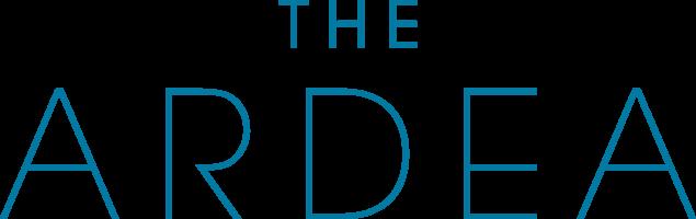 The Ardea
