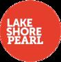 Lakeshore Pearl