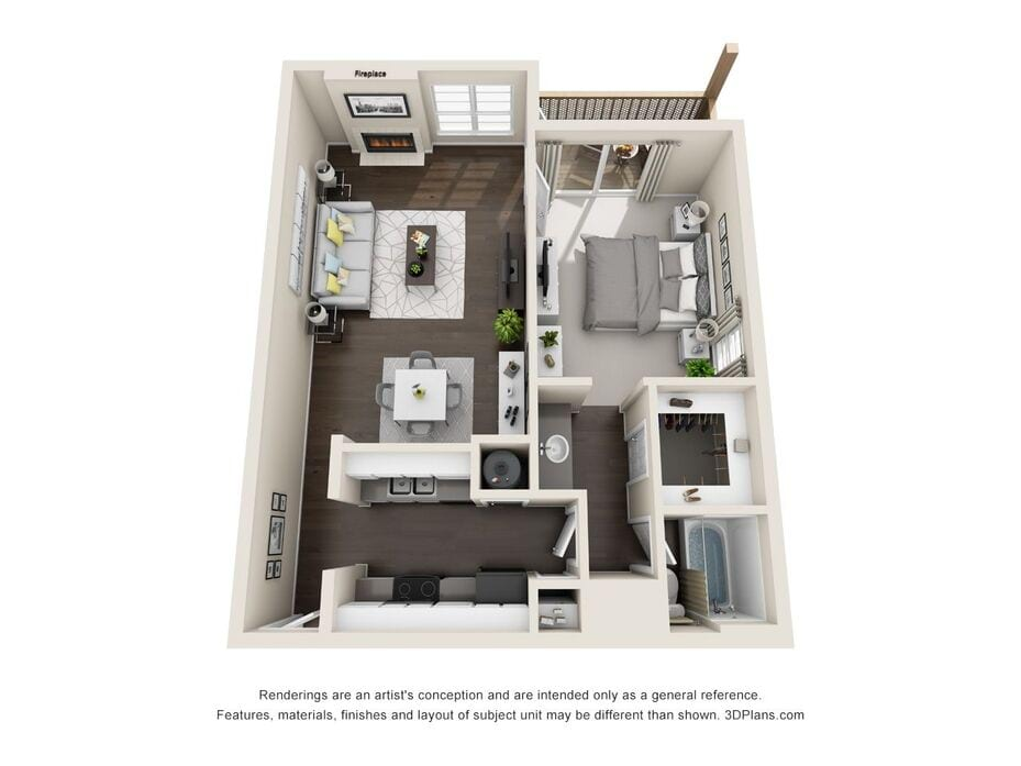 4848 Bedroom Apartments San Antonio The Valencia On Four480 Enchanting 1 Bedroom Apartments San Antonio Tx Style Plans