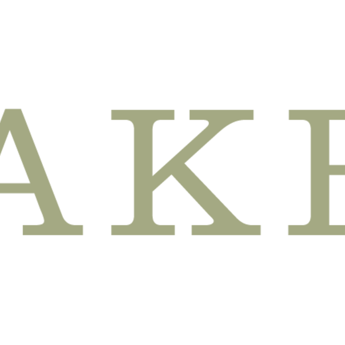 Contact Us At The Lakes Bellevue