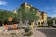Unspecified, Scottsdale, Arizona, 85255, Apartments for Rent, MyNewPlace.com