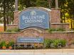 Ballentine Crossing