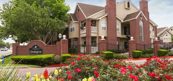 Pearland Village Pearland Tx Apartments For Rent