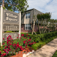 Village Square Apartments