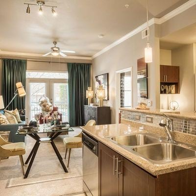 Apartments For Rent In Irving Tx Aleo At North Glen Home
