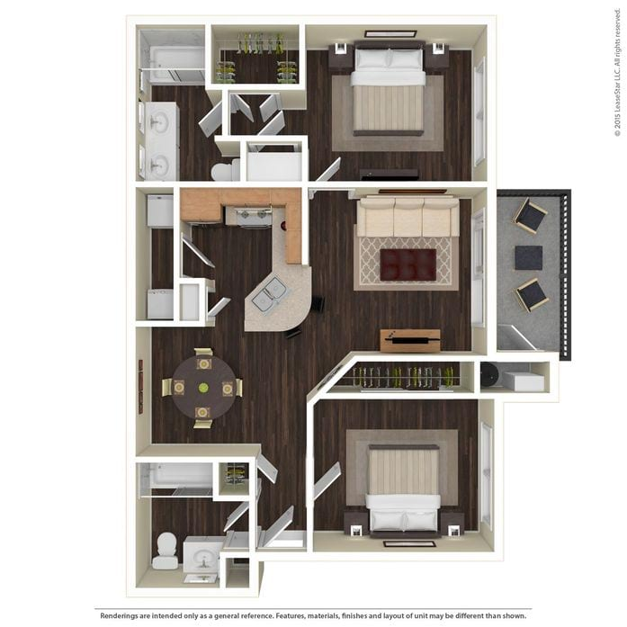 Apartments In Austin TX The Aspect Apartments Gorgeous Back Home Furniture Austin Style Plans