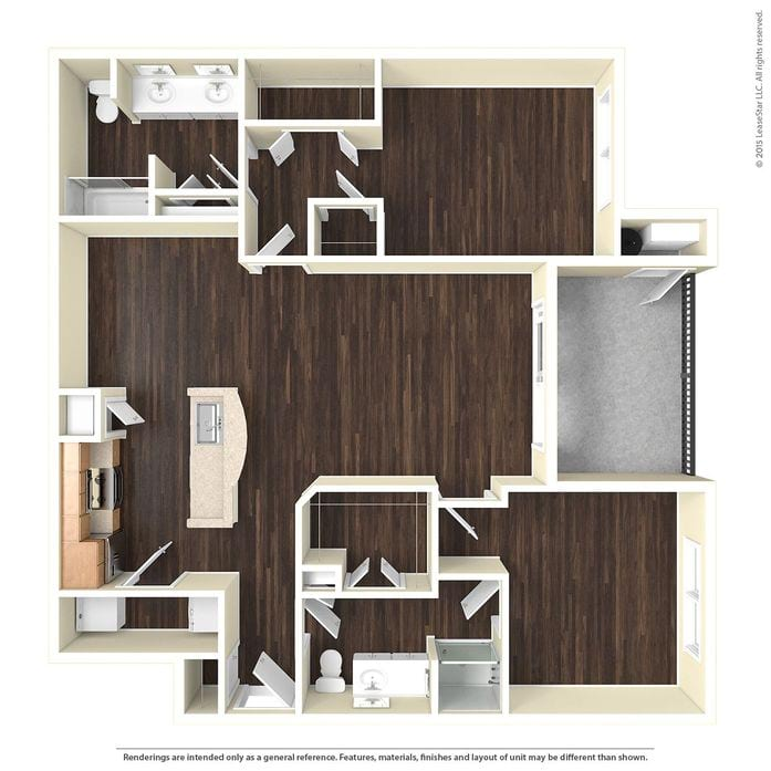 Apartments In Austin TX The Aspect Apartments Enchanting Back Home Furniture Austin Style Plans