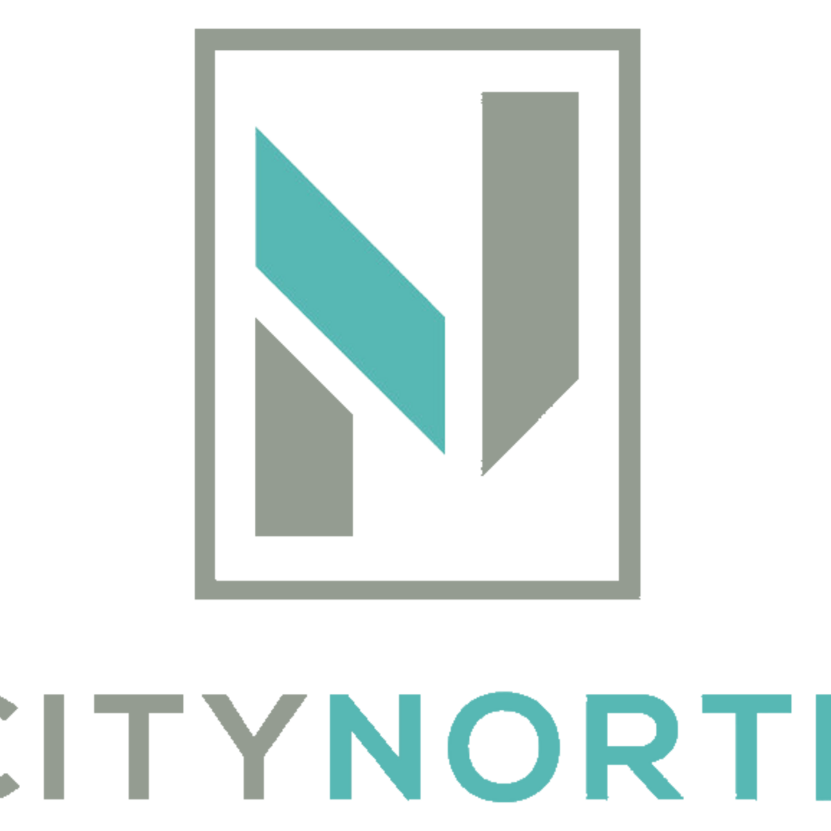 City North Apartments