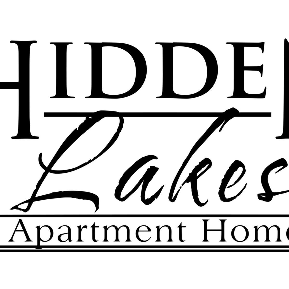 Hidden Lake Apartments: Apartments For Rent In Fort Worth, TX