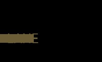 Brittany Lane