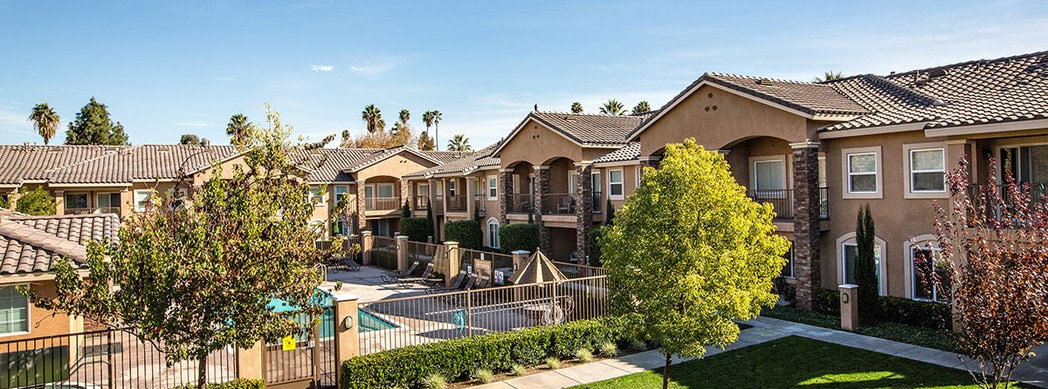 Apartments In Riverside Ca By Tuscan Townhomes Marc 39 S Apartment List