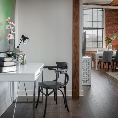 Apartments For Rent In Worcester Ma Canal Lofts Home