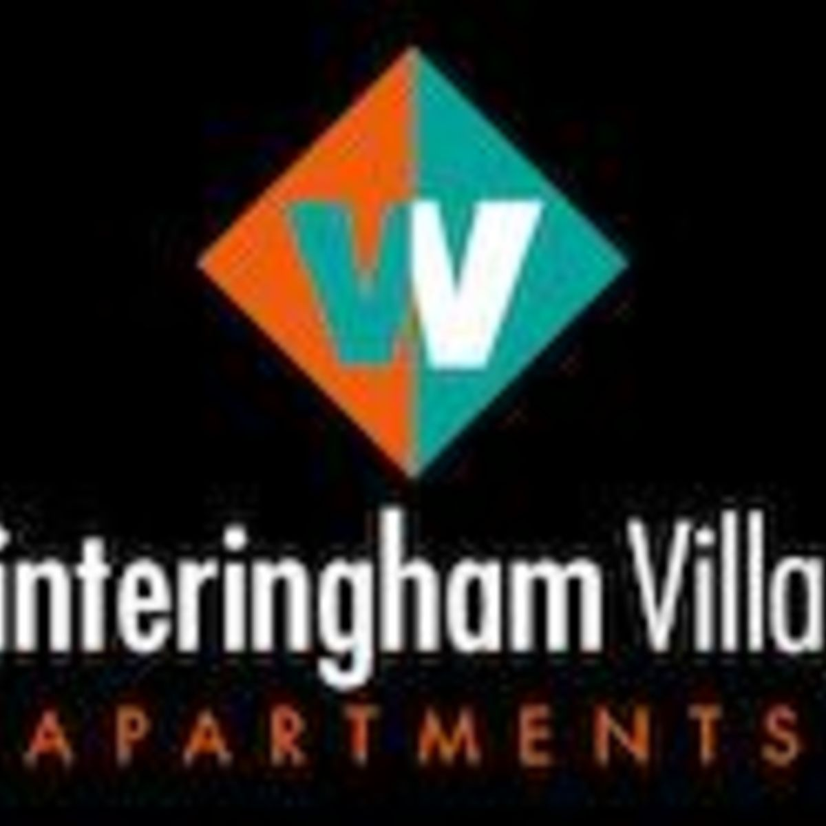 Apartments For Rent In Toms River, NJ