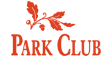 Park Club Apartments