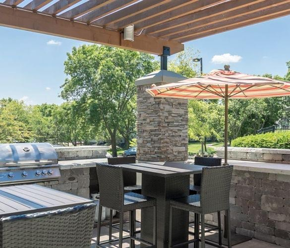 Apartments For Rent In Bloomington, MN