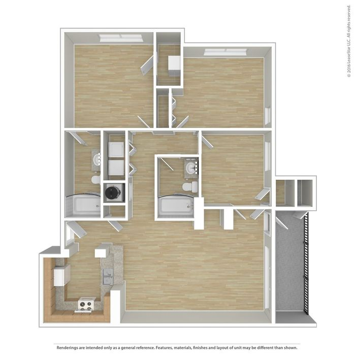2 Bedroom Apartments In Atlanta Under 1000 One Bedroom Apartments Atlanta Ga Medium Size Of 1