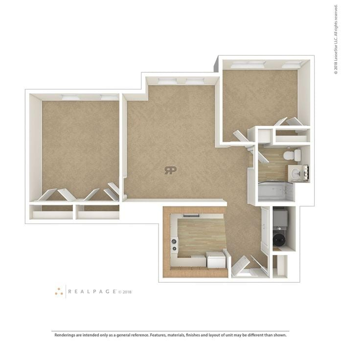 Harrison Park Apartments: Apartments For Rent In Newark, NJ