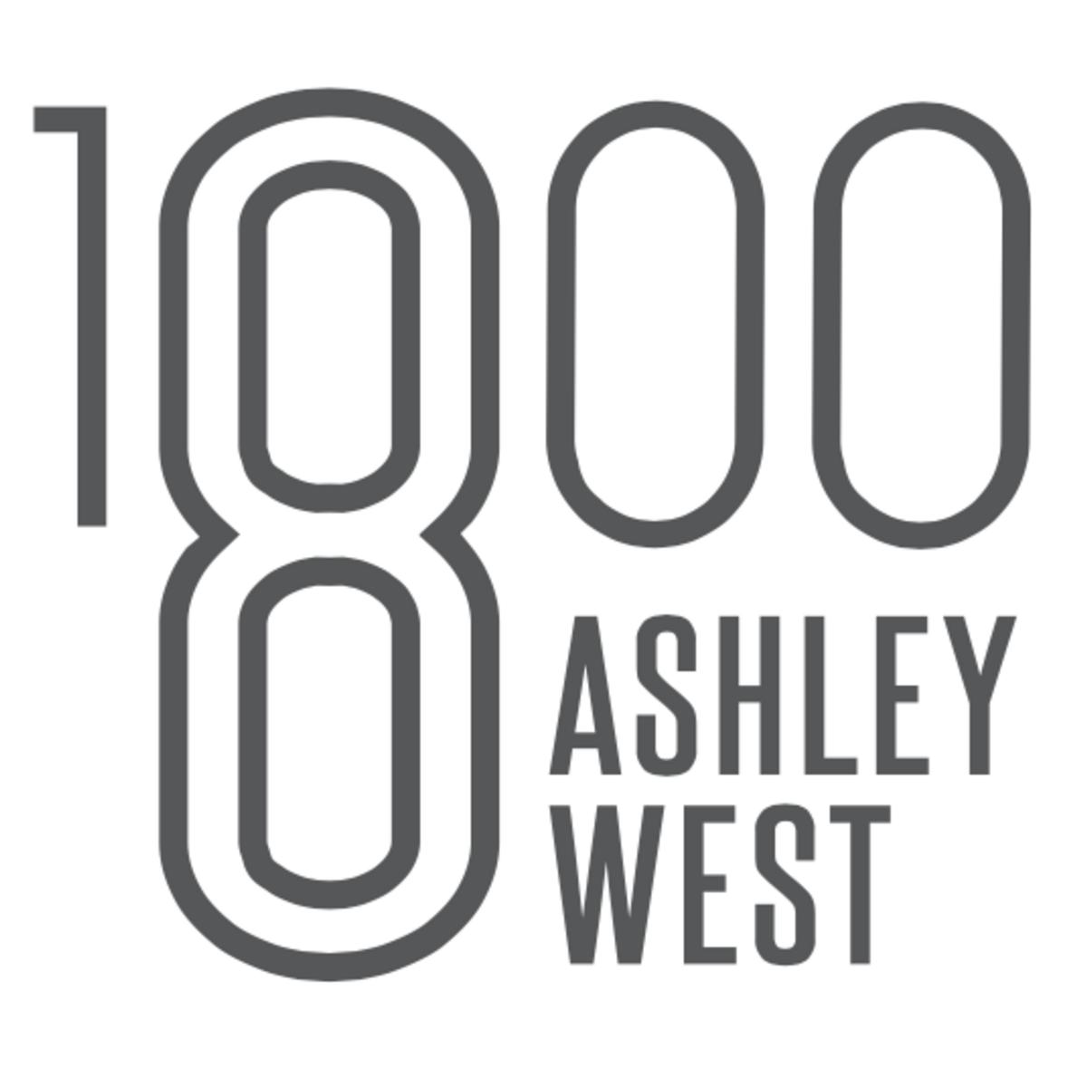 West Ashley Apartments