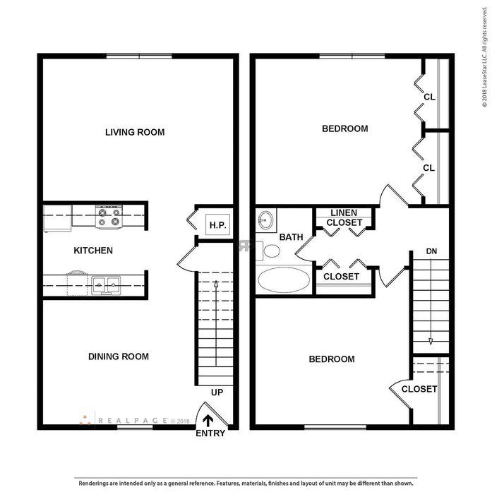 Granite City Apartments: Apartments For Rent In Granite City, IL