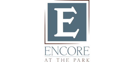 Encore at the Park