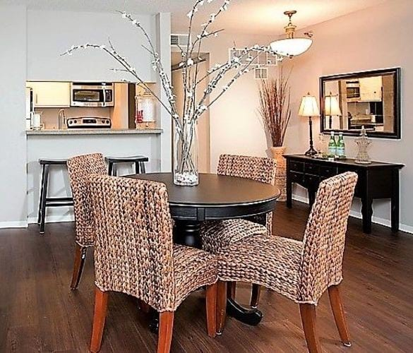Apartments For Rent In Burnsville, MN