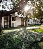 Winter Park Village Apts, Llc
