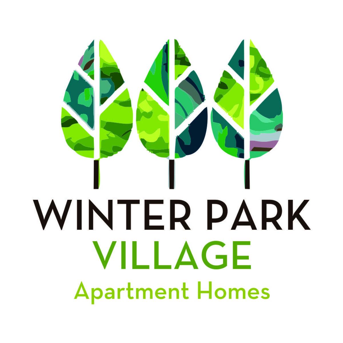 Winter Park Village Apartments