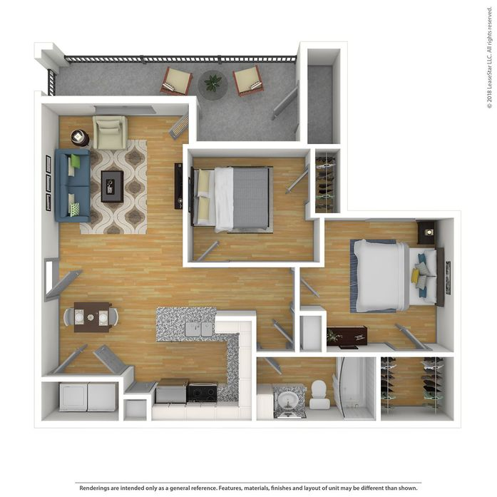Apartments For Rent In Denton, TX