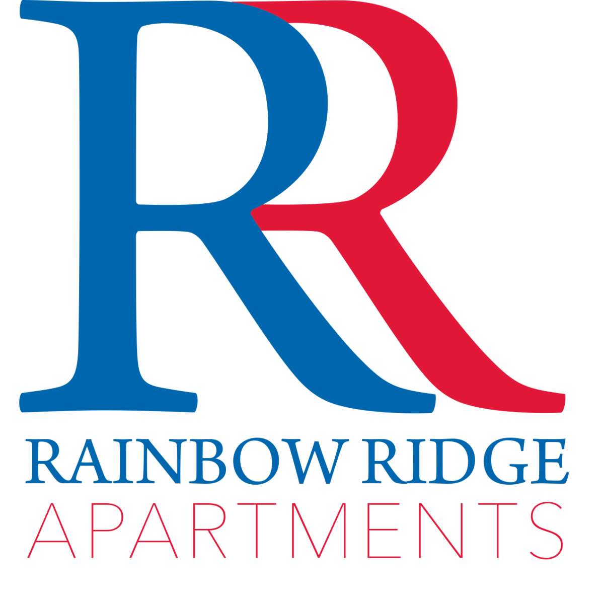 Rainbow Ridge Apartments for Rent in Kansas City, KS