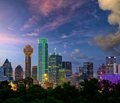 Apartments for Rent in Dallas, TX | River Oaks - Home