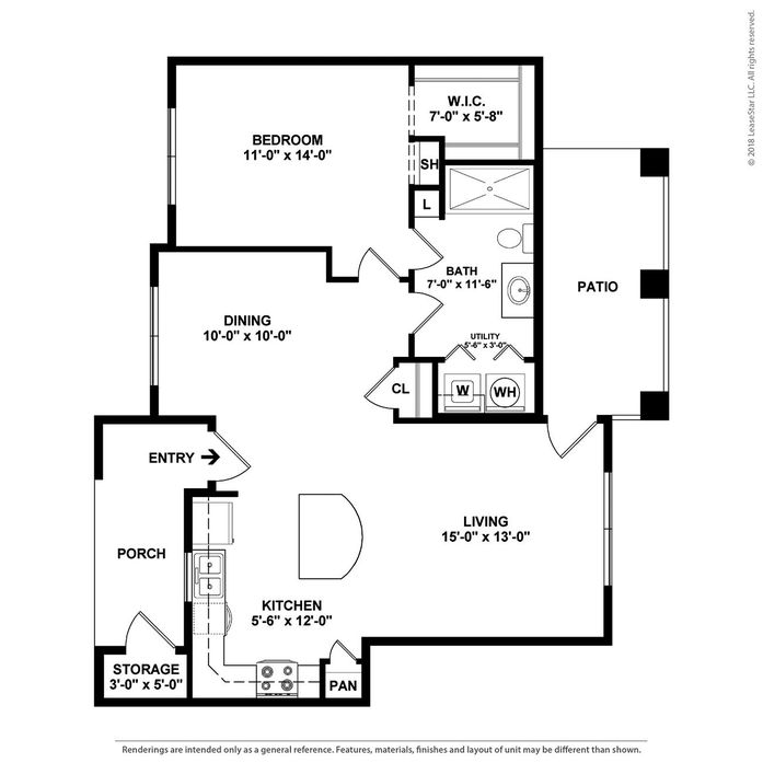 Apartments Pearland Tx: Apartments For Rent In Pearland, TX