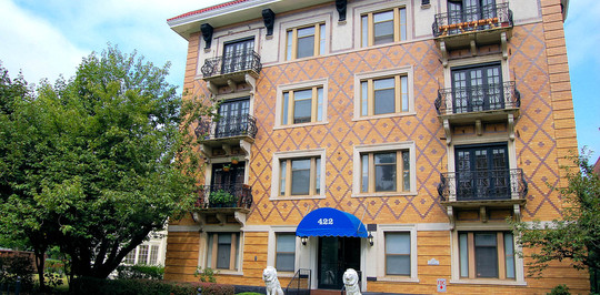 Clemens place apartments hartford ct apartments for rent - 1 bedroom apartments in hartford ct ...