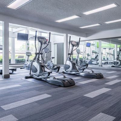 Apartments in North Richland Hills | 8500 Harwood