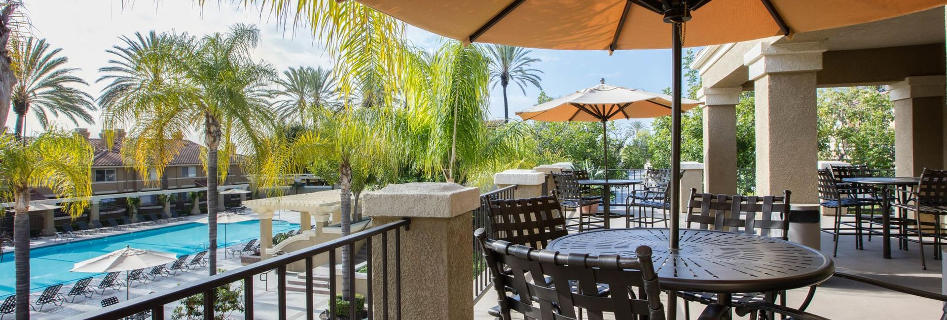 Apartments For Rent In Aliso Viejo, CA | Barcelona Resort Apartments   Home