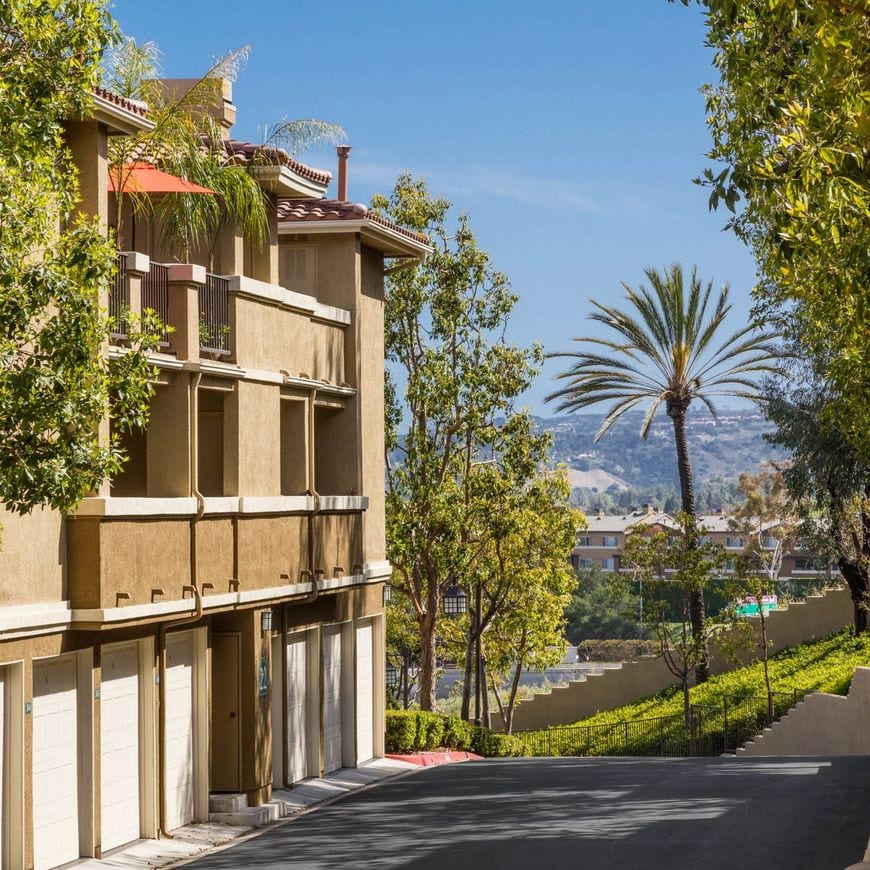 Welcome To Barcelona Resort Apartments
