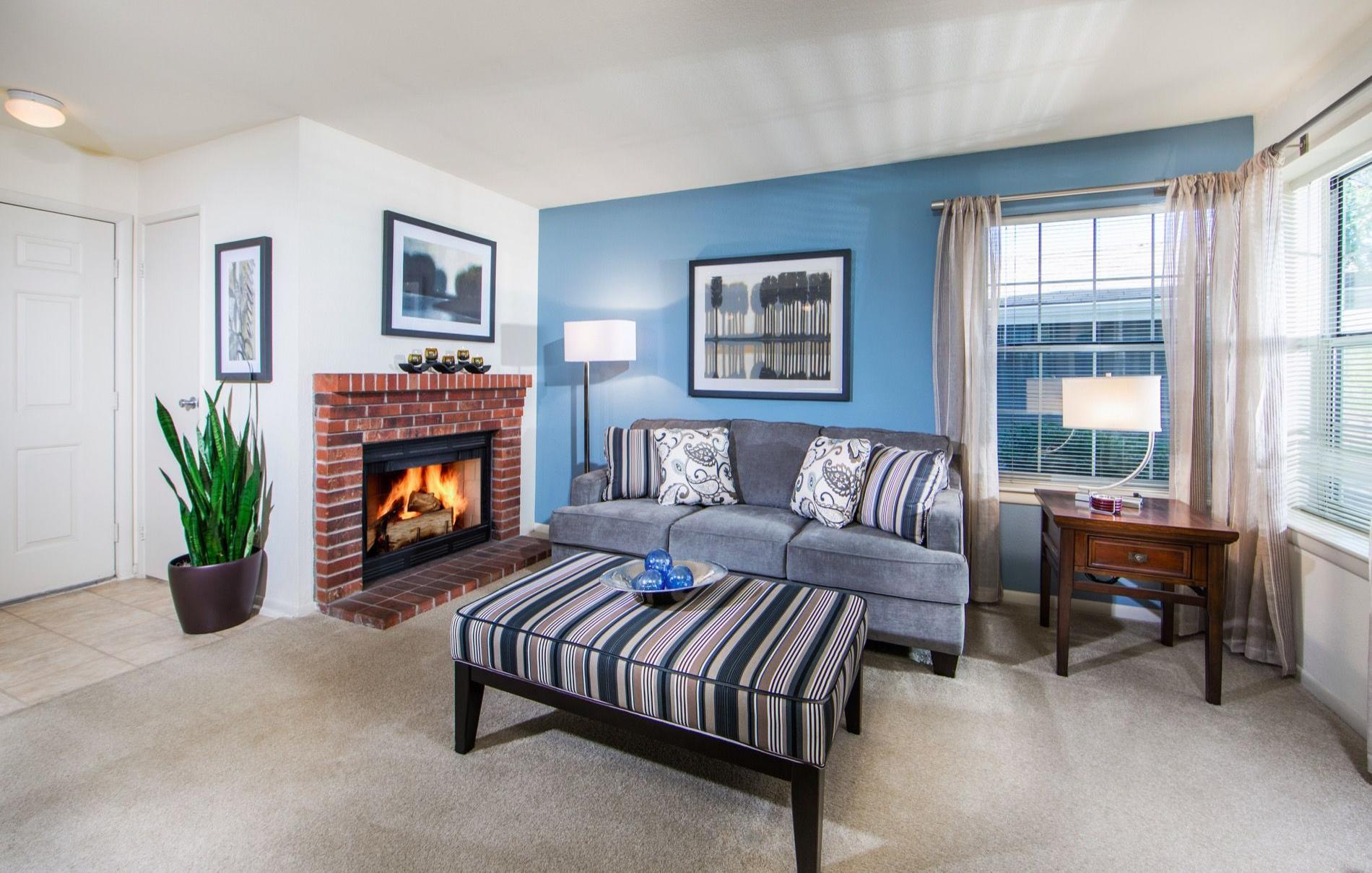 Autumn Chase Apartments for Rent in Highlands Ranch, CO