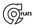 C9 Flats