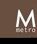 Metro on Main