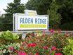 Alden Ridge