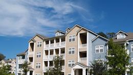 Landmark Property Investment