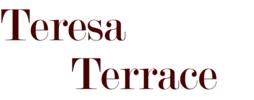 Teresa Terrace