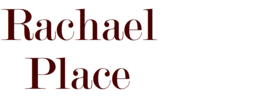 Rachael Place