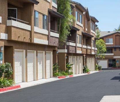 Apartments for Rent in Aliso Viejo, CA | ST MORITZ RESORTS ... on orange county california map, flagstaff california map, atwater village california map, california california map, antioch california map, artois california map, burson california map, carmel by the sea california map, olive california map, bodfish california map, cardiff by the sea california map, azusa california map, all of california cities map, boyle heights california map, farmington california map, cherry valley california map, kenmore california map, waterville california map, casmalia california map, hillsboro california map,