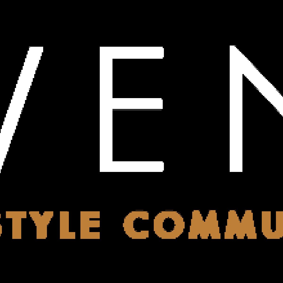 Apartmentfinder Com Ca: Contact Haven 76 Apts In Escondido