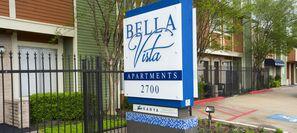 Contact Bella Vista