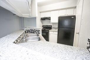 Admirable Apartments For Rent In Houston Tx Bella Vista Apartments Download Free Architecture Designs Lukepmadebymaigaardcom