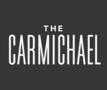 The Carmichael